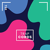 Trap Cords van Various