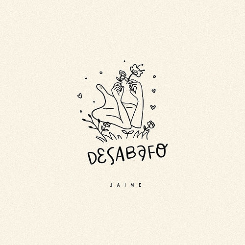 Desabafo by Jaime
