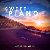 Sweet Piano de Giordani Vidal