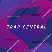 Trap Central van Various