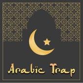 Arabic Trap van Various