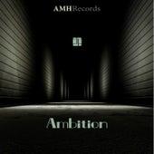 Ambition de Deeplastik