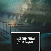 Instrumental Night Jazz by Acoustic Hits