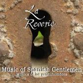 Music of Spanish Gentlemen by Reverie