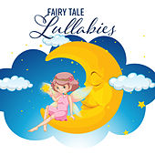 Fairy Tale Lullabies by Nature Sounds (1)