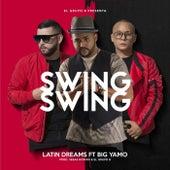 Swing Swing de Latin Dreams (1)