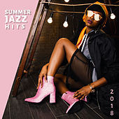 Summer Jazz Hits 2018 de Acoustic Hits
