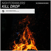 Kill Drop de Nightcrawlers