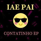 Contatinho EP de Iae Pai
