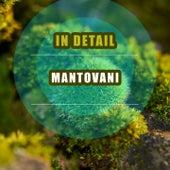 In Detail von Mantovani & His Orchestra
