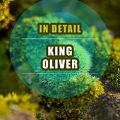 In Detail de King Oliver