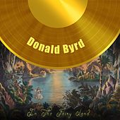 In The Fairy Land by Donald Byrd