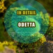 In Detail by Odetta