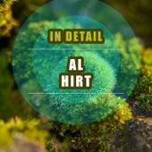 In Detail by Al Hirt
