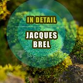 In Detail von Jacques Brel