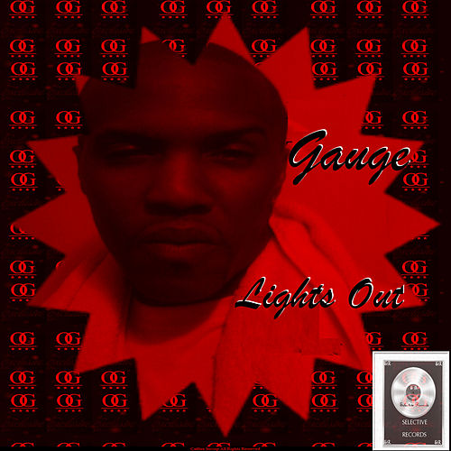 Lights Out by Gauge