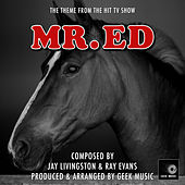 Mr Ed - Main Theme by Geek Music