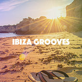Ibiza Grooves by Various Artists