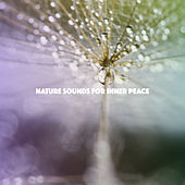 Nature Sounds for Inner Peace by Various Artists