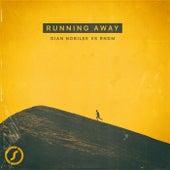 Running Away von Gian Nobilee