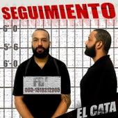 Seguimiento by El Cata