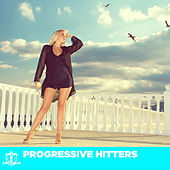Progressive Hitters by Various Artists