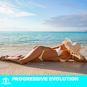 Progressive Evolution von Various Artists