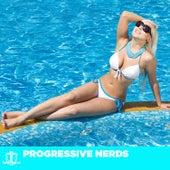 Progressive Nerds by Various Artists