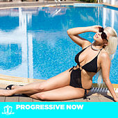 Progressive NOW by Various Artists