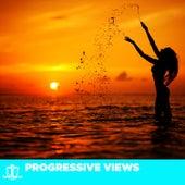 Progressive Views de Various Artists