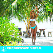 Progressive Shield by Various Artists