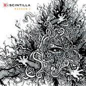 Marrow 2 by i:scintilla