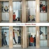 Elevator Music von Truby Trio