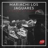 La Noche Es Nuestra by Mariachi los Jaguares
