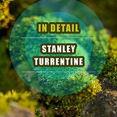 In Detail by Stanley Turrentine