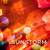 Sunstorm by Various Artists