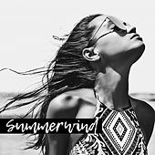 Summerwind de Various Artists