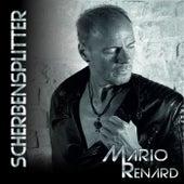 Scherbensplitter von Mario Renard