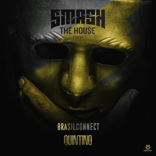 Brasil Connect von Quintino