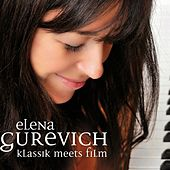 Klassik meets Film by Elena Gurevich