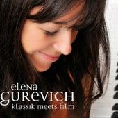 Klassik meets Film von Elena Gurevich