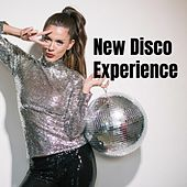 New Disco Experience de Various Artists