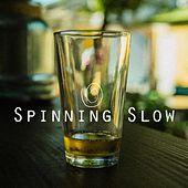 Spinning Slow by Art Morera