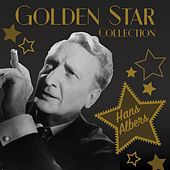 Hans Albers - Golden Star Collection di Hans Albers