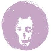 Heavy Drug (Surrender Sounds Mix: The Remixes) de UNKLE
