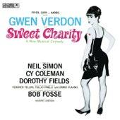 Sweet Charity (Original Broadway Cast Recording) by Original Broadway Cast of Sweet Charity