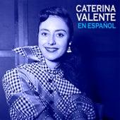En Español (Remastered) by Caterina Valente
