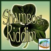 Shamrock Riddim by Various Artists