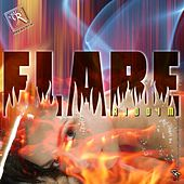 Flare Riddim by Various Artists