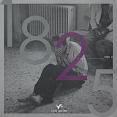 1825 Days Of Vector Functions - EP by Various Artists